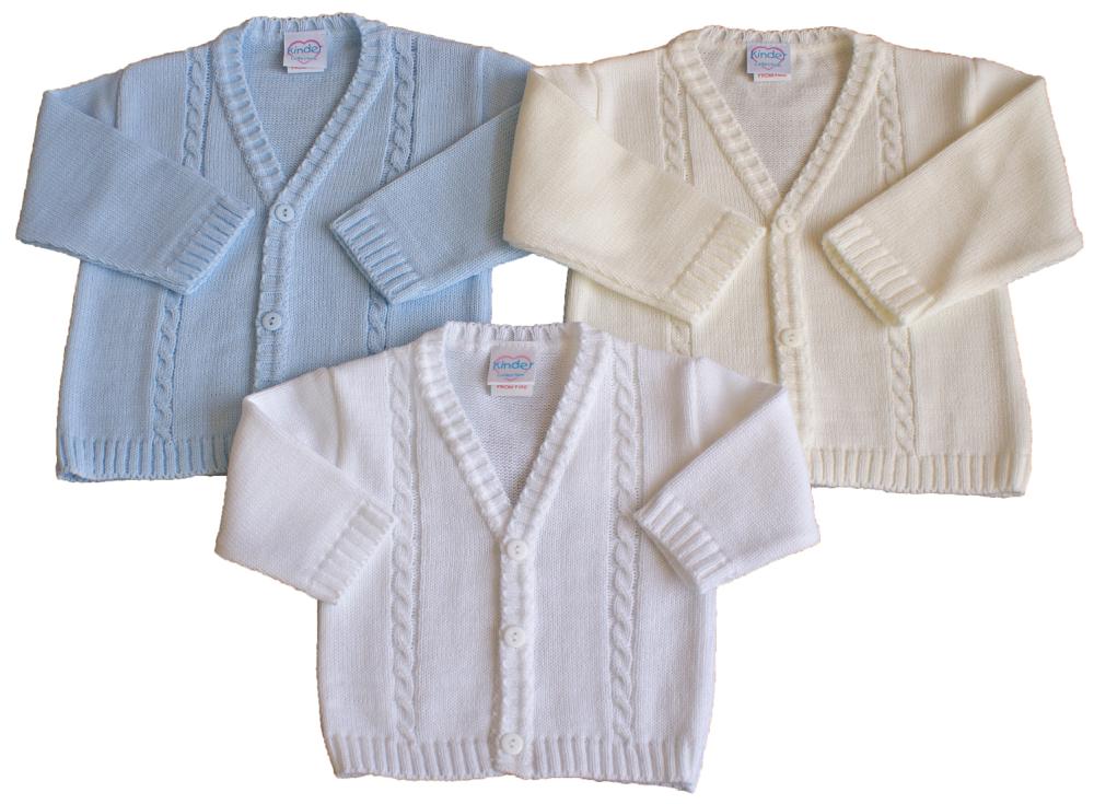 Cardigan-baby-boy-christening-wedding-white-cream-blue