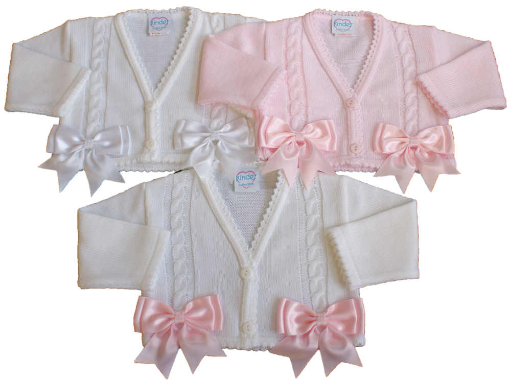 Find baby girl cardigans at Macy's Macy's Presents: The Edit - A curated mix of fashion and inspiration Check It Out Free Shipping with $49 purchase + Free Store Pickup.