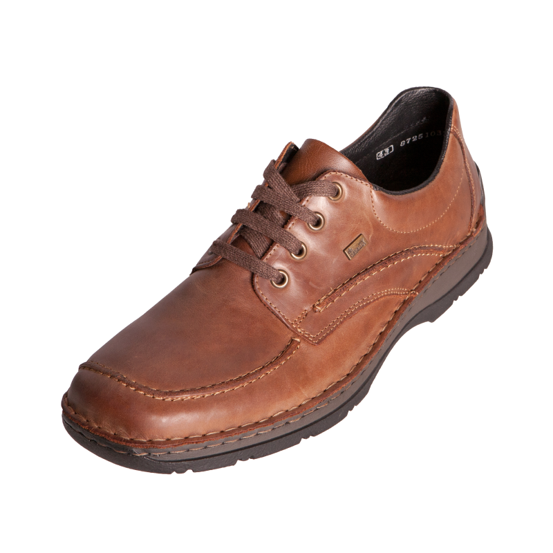 Mens Extra Wide Shoes
