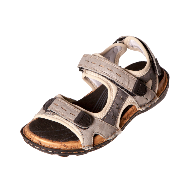 Simple WOMENS COMFORT WIDE LOW WEDGE VELCRO STRAPS SHOES SANDALS LADIES SIZE UK 3 - 8   EBay