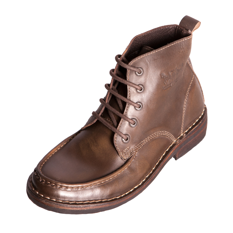 Compare 93 levis boots products in Shoes at 0549sahibi.tk, including Levi's Mens Harrison R Nubuck Water Resistant Work Boots, Levi's® Atwater Brnsh Men's Chukka Boots, Size: 9, Black, Levi's® Atwater Brnsh Men's Chukka Boots, Size: , Brown.