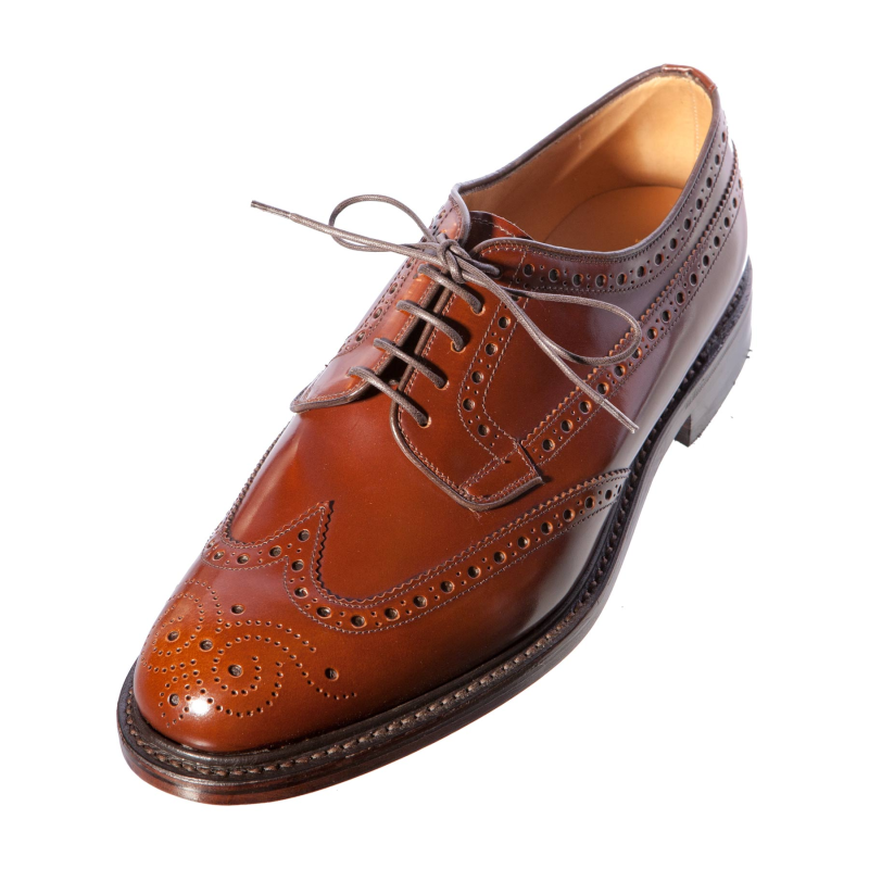 men's brogueshoes