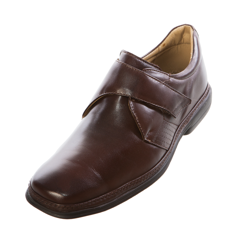 Shoetherapy Mens Shoes
