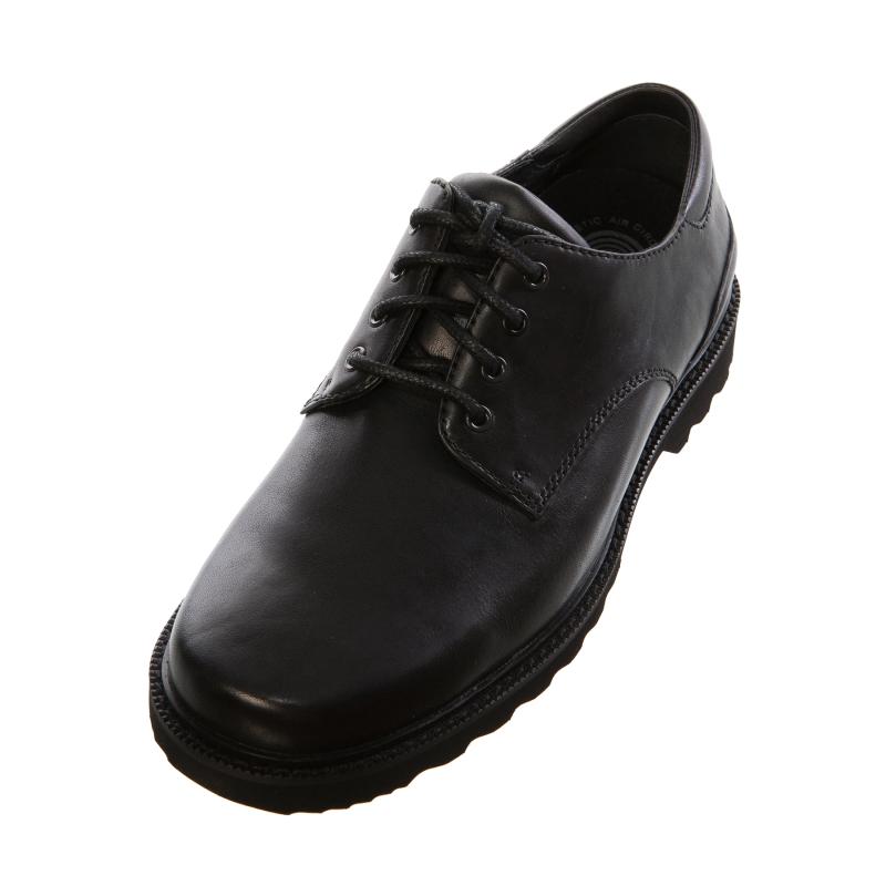 Mens Rockport Northfield Shoes