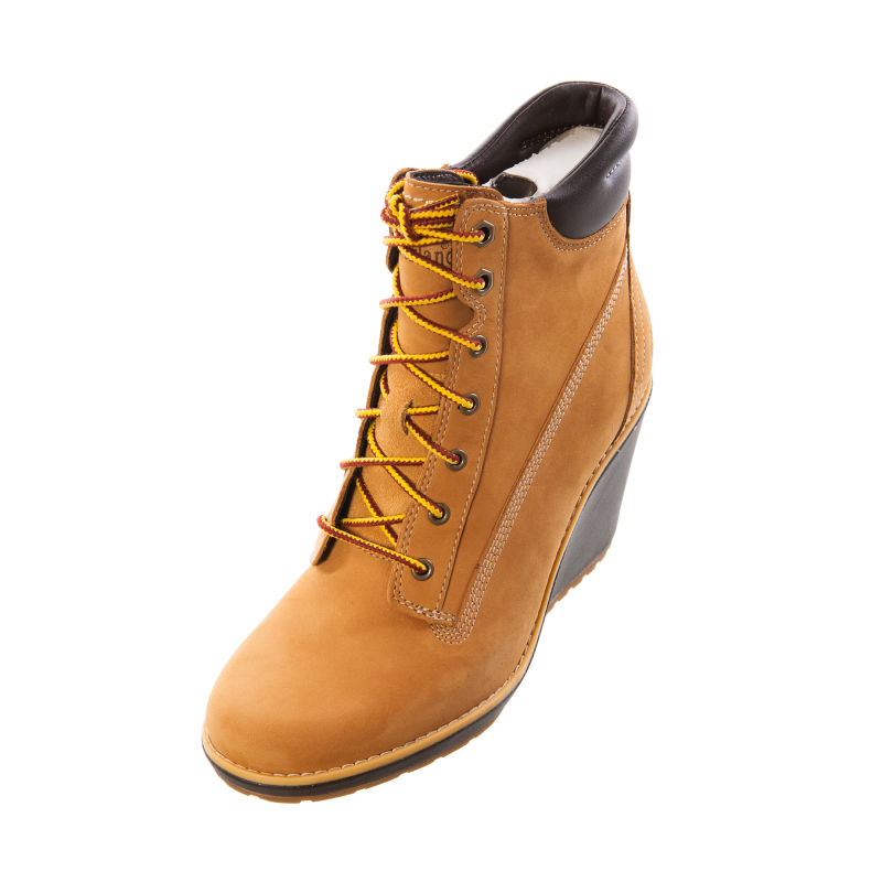 timberland womens 8445r earthkeepers meriden 6 inch