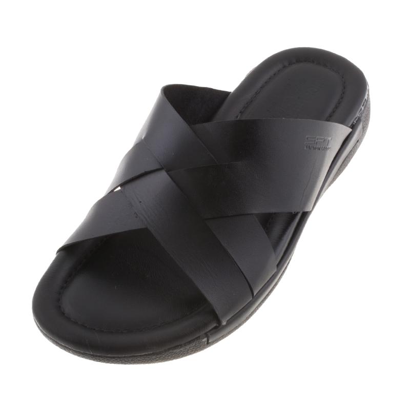 Sapatoterapia Shoes Uk