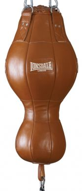 LONSDALE-AUTHENTIC-3-IN-1-BAG