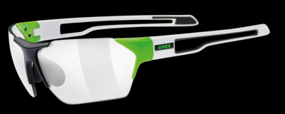 Uvex-Glasses-Sportstyle-202