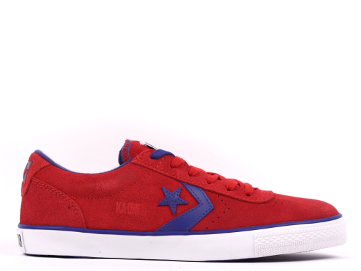 Converse-Cons-KA-One-Vulc-Skate-Shoe-Varsity-Red
