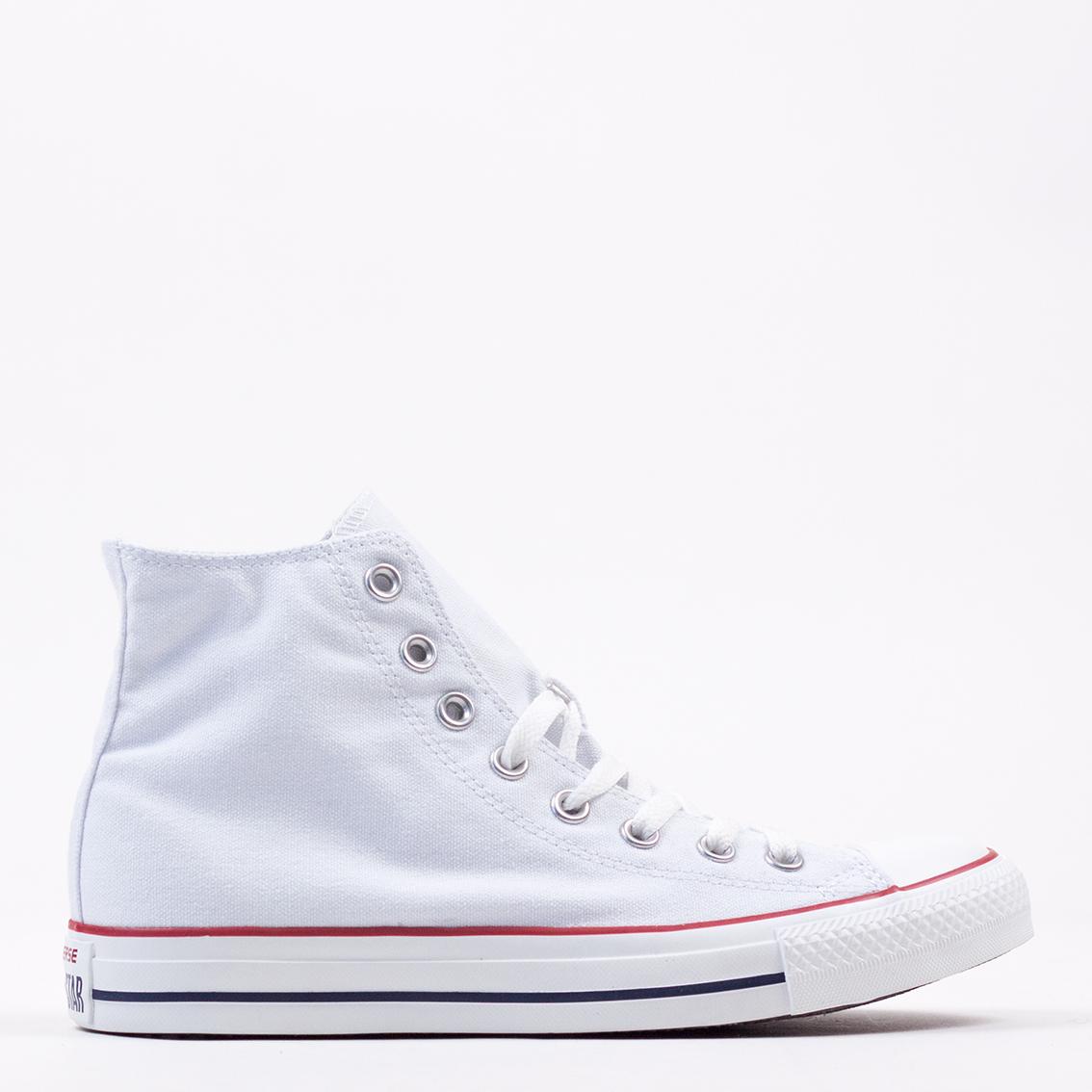 Converse-All-Star-Chuck-Taylor-Hi-Optical-White-M7650