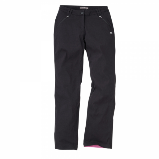 Craghoppers-Ladies-Kiwi-Pro-Stretch-Hiking-Trousers-3-colours-available