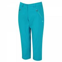 CRAGHOPPERS-LADIES-KIWI-PRO-STRETCH-CROPS-II-CAPRI-3-Colours-Available