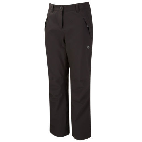 Craghoppers-Ladies-Airedale-Waterproof-Breathable-Trousers