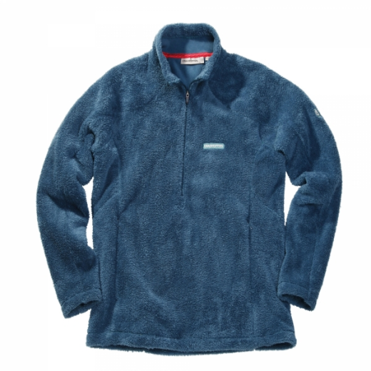 Craghoppers-Ladies-Karin-Fluffy-Fleece-2-Colours-RRP-50-00