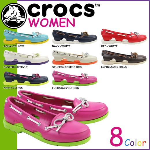 Náuticos Zapatos De de Crocs eBay playa H7z8wwqP Línea RRP Mujer 45 qpAwPzxaW