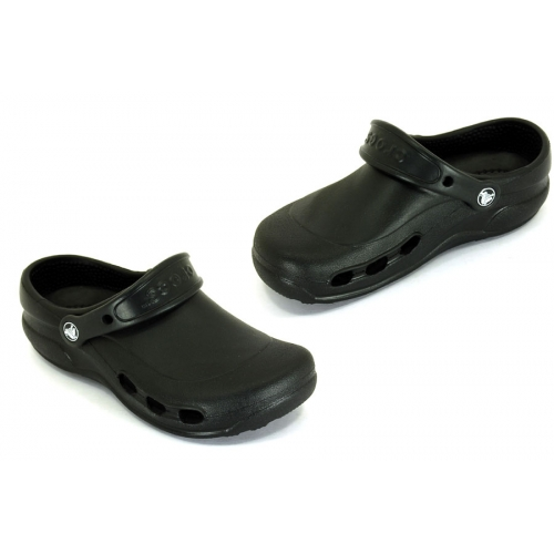 Crocs Specialist Vent Unisex Non Slip Work Clogs Ebay