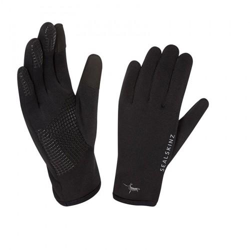 SealSkinz-FairField-Glove-Black-XL