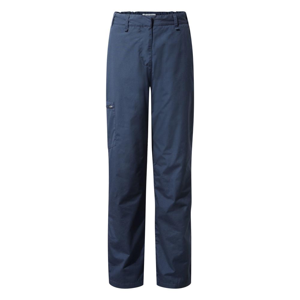 Craghoppers-Ladies-Kiwi-II-Winter-Lined-Trousers-RRP-55-00