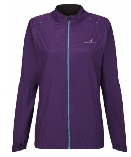 Ronhill-Womens-Aspiration-Windlite-Jacket-RRP-50-00