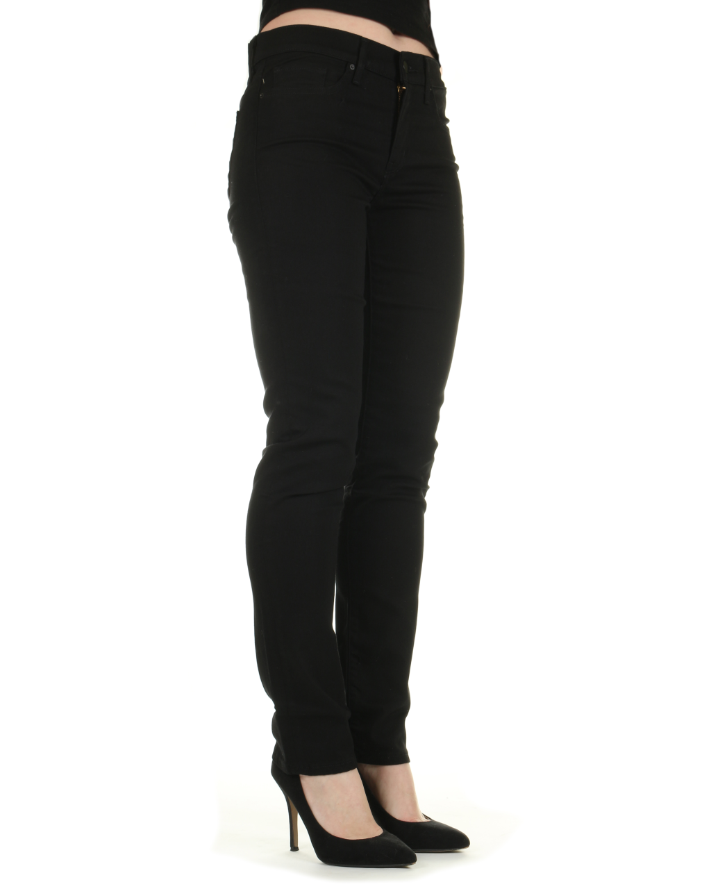 x levis ladies 312 shaping slim ladies jeans black sheep ebay. Black Bedroom Furniture Sets. Home Design Ideas