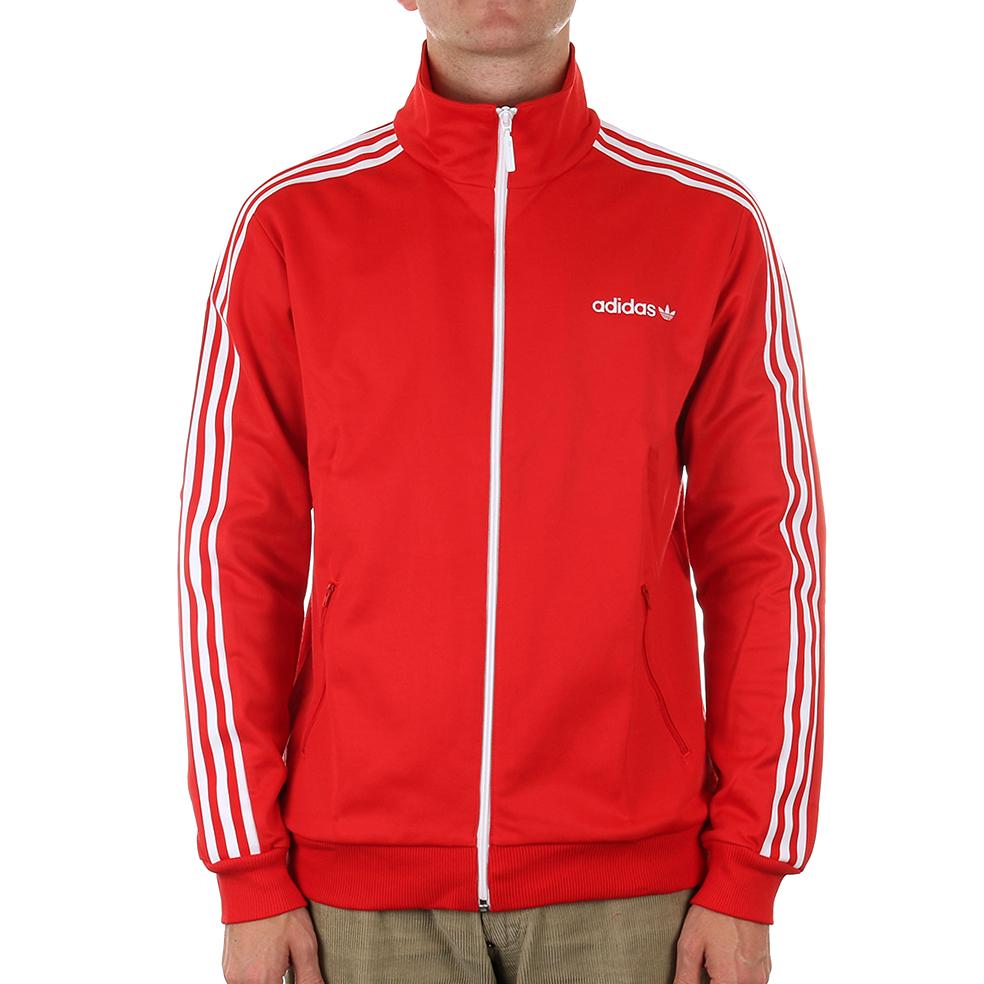 adidas beckenbauer chaqueta
