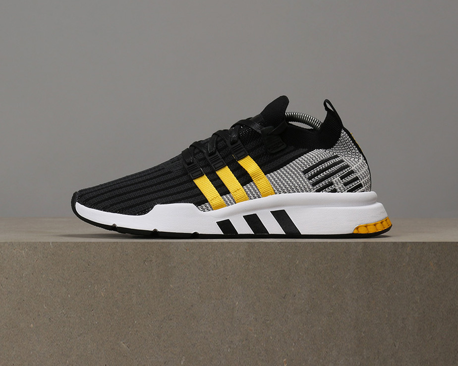 0903b7eb0308 ... yellow ftwr white 1a0da 20ff4  norway x adidas eqt support mid adv  primeknit black d392c 8187e