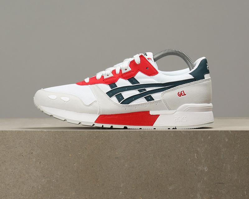 online store 49675 1fee0 ... Nike Air Huarache Run Womens 634835-012 Black Running Training Shoes  Shoes Shoes Size 9.5 ...