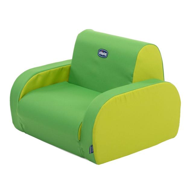 Chicco Twist Baby Armchair Wimbledon Ebay