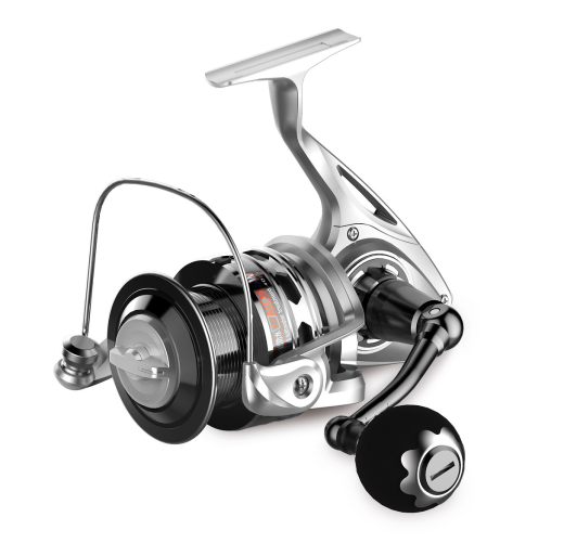Nomura Aichi Spinning SW Saltwater Spinning Aichi Lure Reel d204b4