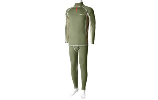 Trakker Reax Base Layer Thermal Skins *ALL SIZES* FREE POSTAGE