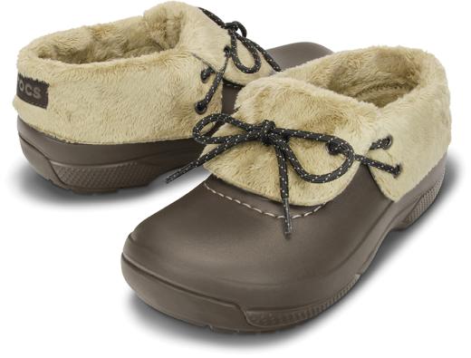 Crocs-Blitzen-convertible-FREEPOST