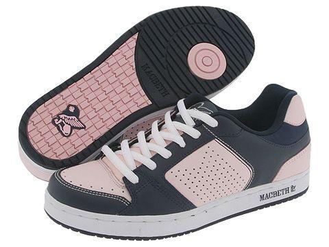 Macbeth shoes online Shoes online