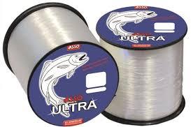 Asso 0.5kg Ultra Mono 0.5kg Asso Bulk Spools 7a3a79