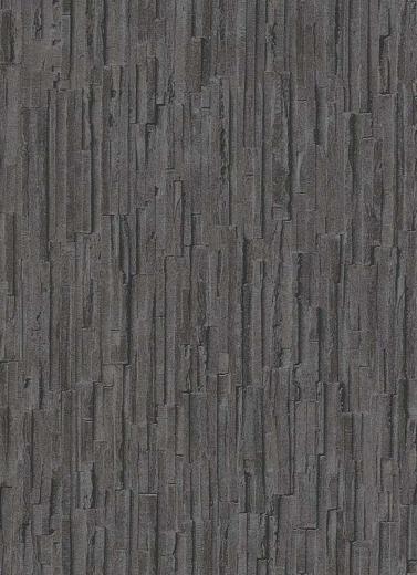 6940-15 - Slate Effect - Dark Grey / Natural - Stone ...