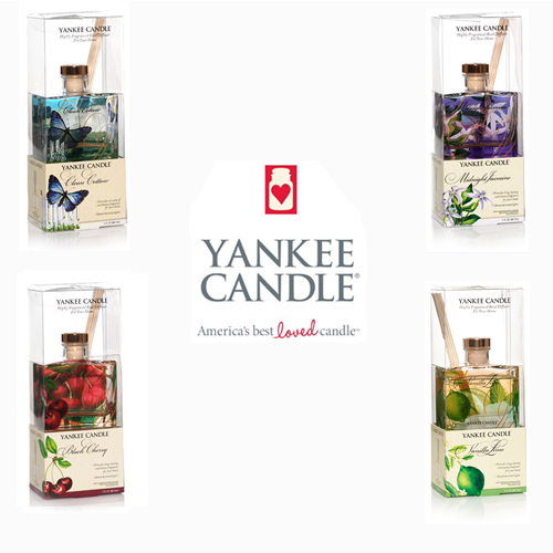 Yankee-Candle-25-Off-Signature-Reed-Diffuser-Variety-of-Fragrances-Available