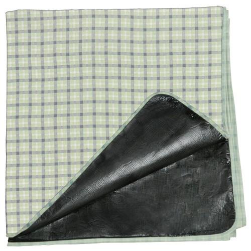 coleman tent carpet 3m x 2m clearance qq109790 ebay. Black Bedroom Furniture Sets. Home Design Ideas