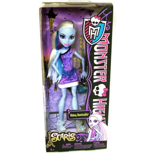 monster high land monster high role play auto design tech