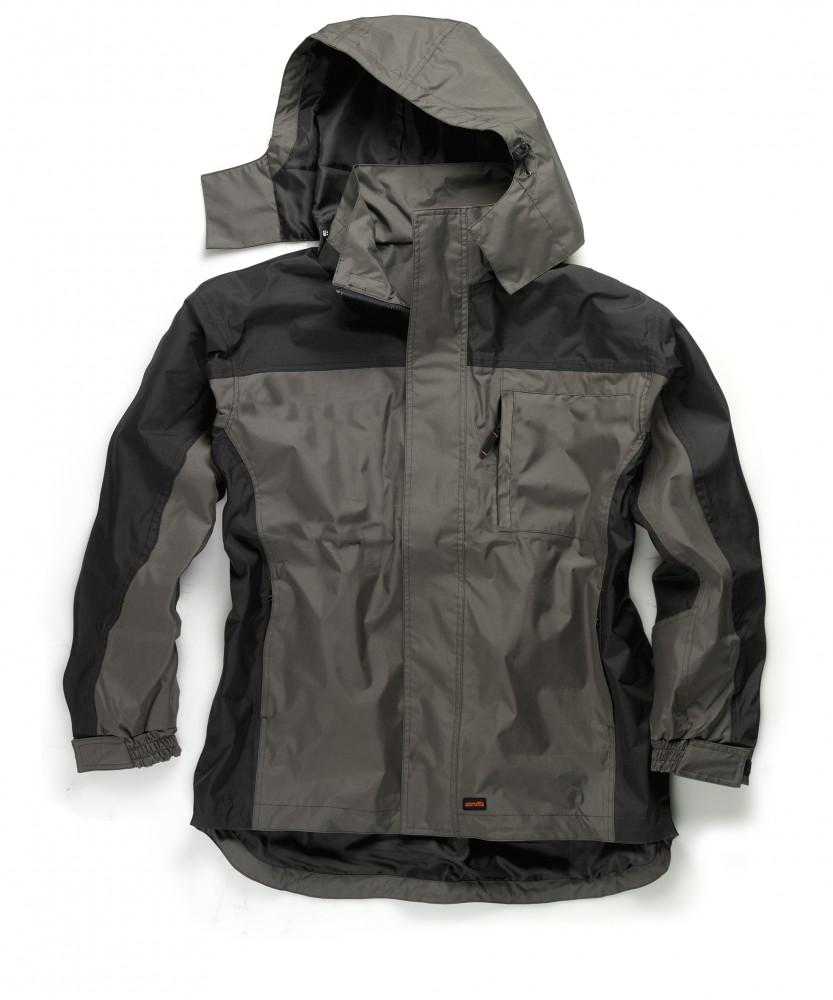 Scruffs-Worker-Jacket