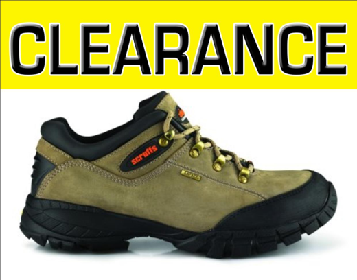 MENS-SCRUFFS-TREKKA-STEEL-TOE-CAP-OLIVE-SAFETY-TRAINERS-WORK-BOOTS