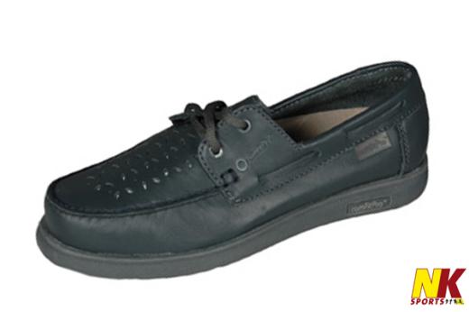 Comfitpro Ladies Bowls Shoes