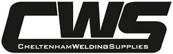 CWS Cheltenham Welding Supplies
