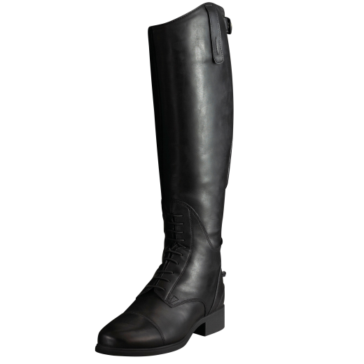 Ariat Bromont Tall H20 Non Insulated Leather Horse Riding