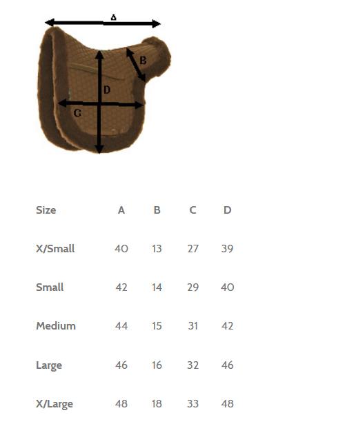 Griffin NuuMed mostra Acrilico SOTTOSELLA SOTTOSELLA SOTTOSELLA | Cheapest  | Menu elegante e robusto  1e2e53