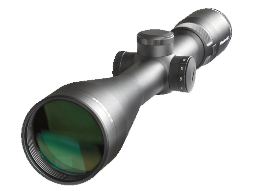 Delta-Titanium-HD-2-5-10x56-Illuminated-4a-Riflescope