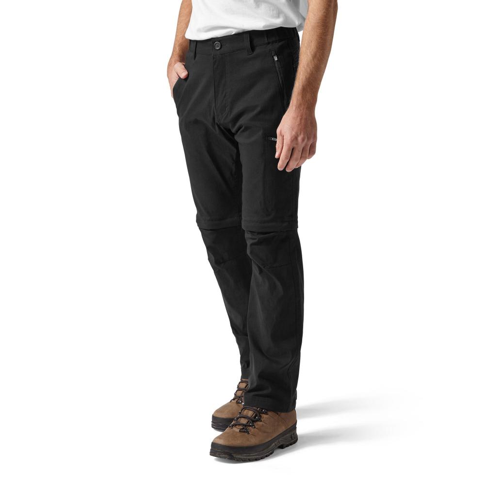 Craghoppers Kiwi Kiwi Kiwi Pro Convertible Trousers 1bc56f