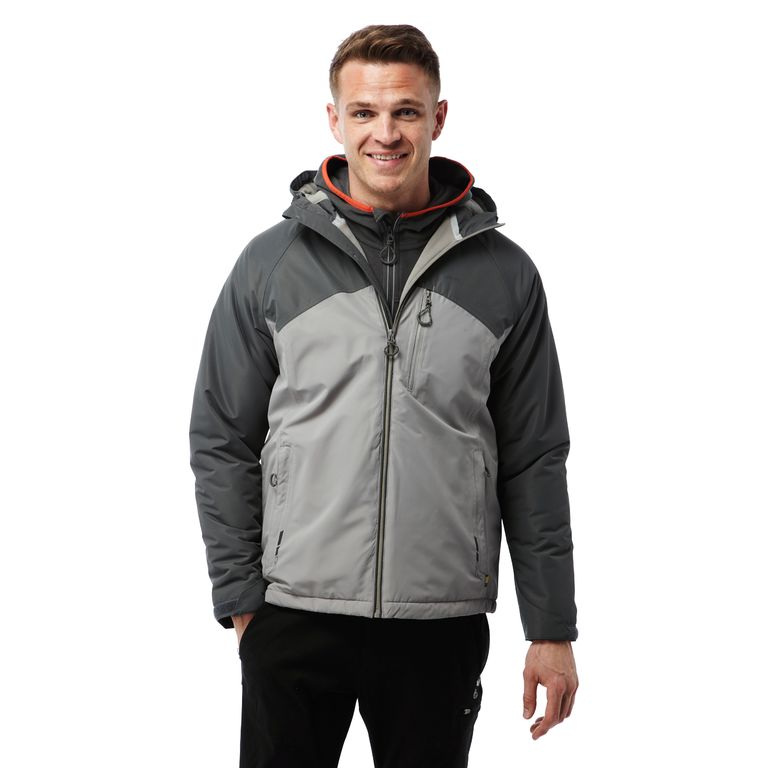 Craghoppers-Reaction-Thermic-III-Jacket