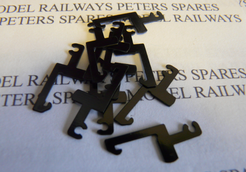 o gauge coupling hooks New railway modellers forums here's some information about n gauge couplings you might requires rapido coupling hook head to be trimmed and etched hook to.