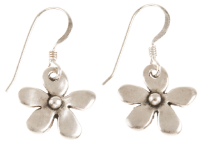 Carrie Elspeth Daisy Range: Earrings