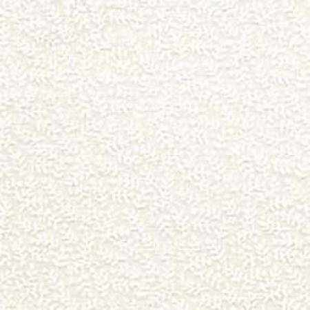 Quilt Backing Fabric 108 Inch Wide Tone On Tone White Tiny