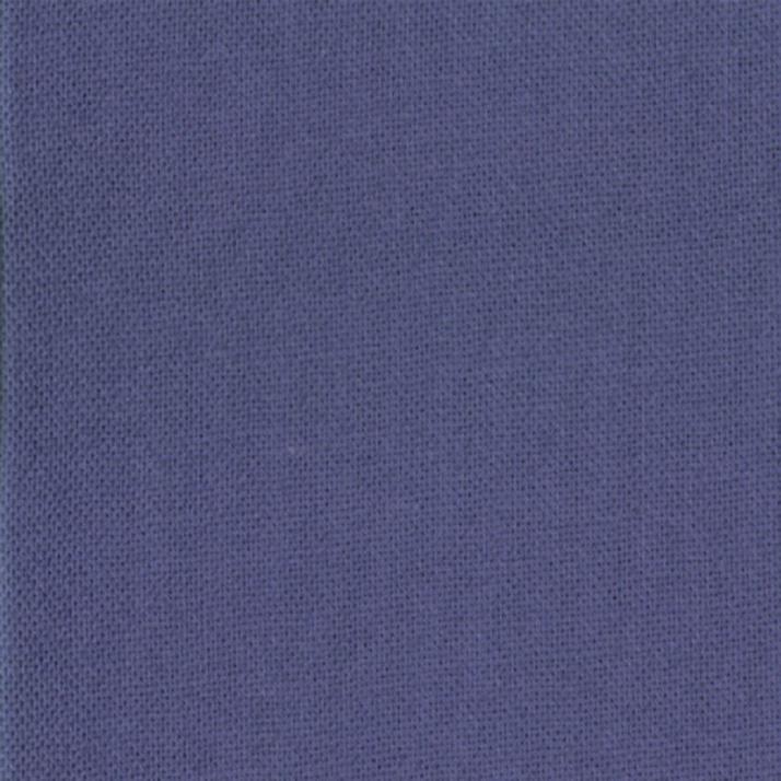 Moda fabric bella solids night sky ebay for Night sky material
